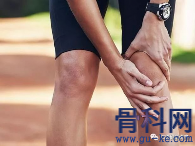 什么方法可以治疗膝盖疼痛?