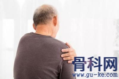 关节痛一定是关节炎么,有可能是哪些疾病?