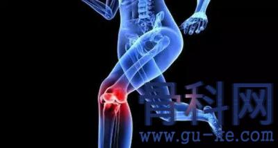 如何保护膝关节,需要注意什么?