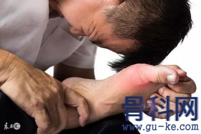 慢性期痛风的治疗原则是什么?
