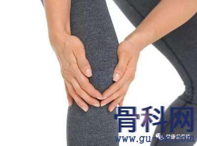 滑膜炎形成的原因有哪些,膝关节滑膜炎症的具体症状是什么,该如何护理和预防?