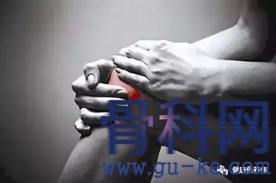 半月板损伤是什么?该如何治疗滑膜炎?