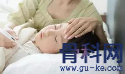 什么是儿童骨髓增生异常综合症?