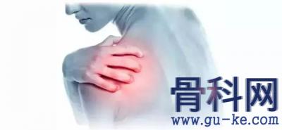 什么动作可以治疗肩周炎?