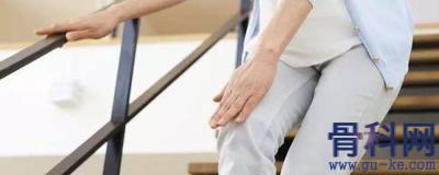 5种膝盖疼,你是哪一种?关节炎患者能预测天气?