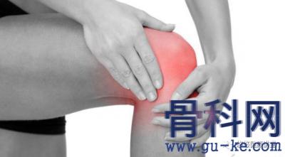 有什么偏方专治膝盖疼?