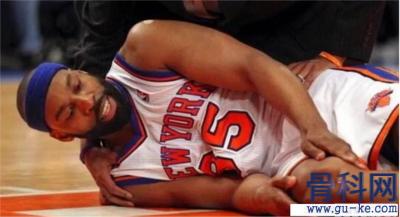 """膝关节""""受伤""""? 半月板损伤如何处理?"""