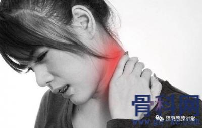 得了颈椎病怎办?颈椎病人群在睡觉时需要注意哪些问题?
