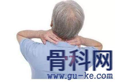 预防颈椎病发生的方法有哪些,患上颈椎病需要注意哪些问题呢?