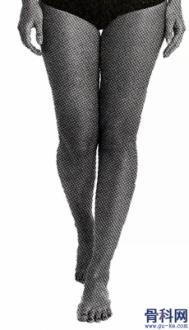 常用的膝关节体格检查有哪些?