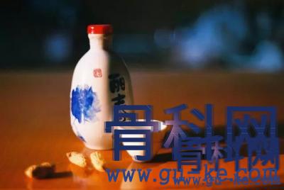 喝酒前先吃秋水仙碱能预防痛风发作?