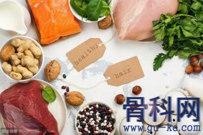 高嘌呤食物可增加五倍痛风发作风险?