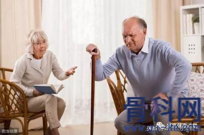 膝关疼痛,骨关节炎,应该怎么治疗?