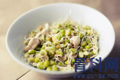 对于痛风患者来说,哪些蔬菜是不适宜多吃的呢?