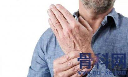 痛风病人在日常的饮食当中应该遵循哪些原则?