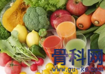 什么食物是高尿酸、痛风患者可以放心吃的?
