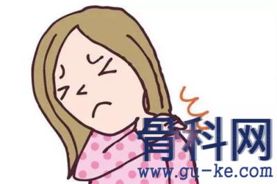 颈椎病的征兆及危害有哪些,颈椎不好可带来哪些疾病?
