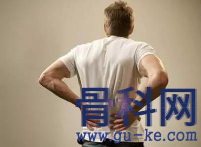 身体出现哪些信号说明得了腰肌劳损?
