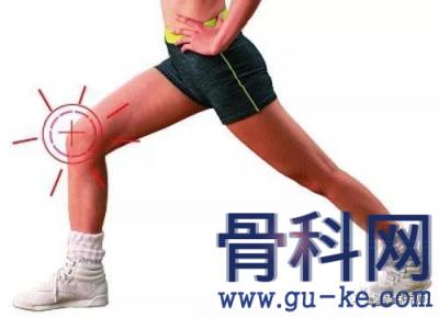 滑膜炎有什么危害?形成滑膜炎的原因有哪些?
