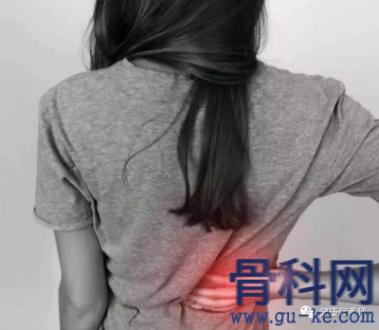 得了腰间盘突出该怎么办呢?腰突的原因有哪些?