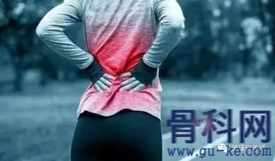 哪些原因容易引起腰突?腰突有哪些症状表现?