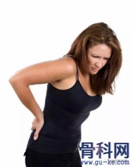腰椎间盘突出症的病因有哪些?拖延不治会有哪些危害?