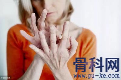 痛风发作怎样做才可以避免很难复发?