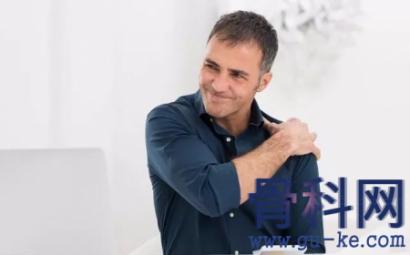 肩膀疼痛是什么原因?肩部疼痛是不是肩周炎?
