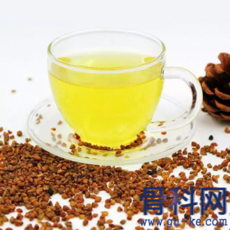 什么茶是高尿酸的克星?尿酸高可以喝什么茶?