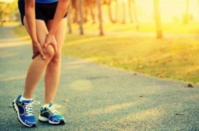 髌骨软化症引起原因及髌骨软化症治疗锻炼方法