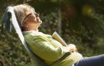 骨质疏松患者怎么通过晒太阳补充维生素D?