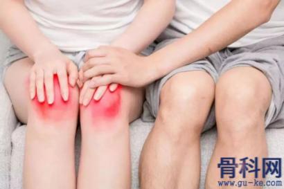 关节红肿疼痛,痛风反复发作《黄帝内经》的病机思路调治方法