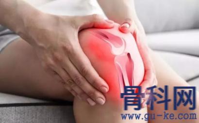 膝盖疼痛难忍怎么办?花椒盐热敷,治疗滑膜炎