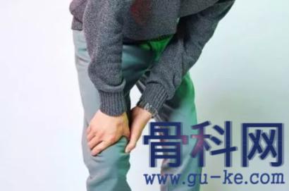 """十个膝盖痛,九个滑膜炎!中医揭秘""""滑膜炎"""""""