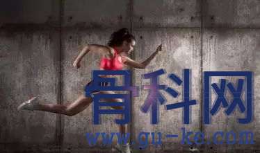 跑步肩颈疼痛,这才是最好的缓解疼痛的方法!