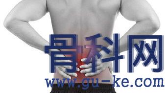 哪些运动可以改善腰痛呢?