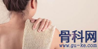 肩周炎疾病的三大症状特点