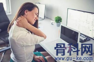 电脑前坐太久肩膀疼?试着吃这些缓解肩周炎