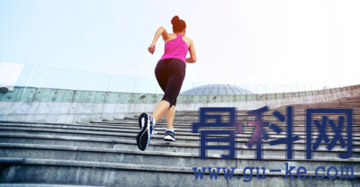 促进关节健康的简单运动有哪些?