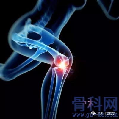 骨关节病损康复有哪些措施,有什么作用?