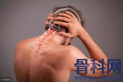 颈椎疼有什么治疗方法?不花钱的治疗方法,这3个穴位每天按一按