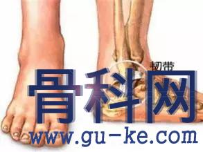 脚扭了究竟会伤到哪里?怎么预防脚扭伤?如何紧急处理?