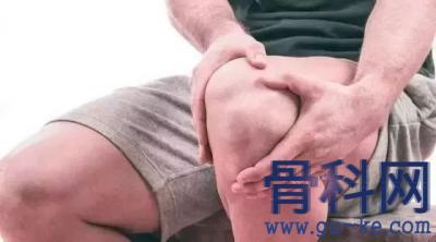 膝关节积液的症状有哪些,膝关节积液需要注意什么?