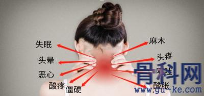 如何自测颈腰椎病严重程度,如何预防颈椎病?
