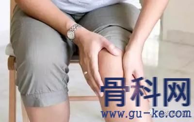 膝关节疼痛是关节炎吗?膝盖疼可能是哪些关节疾病引起的?