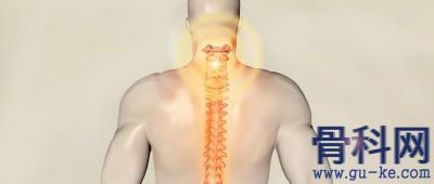 颈椎这一坨肉不是肥,是堵塞,为什么要做肩颈排酸?